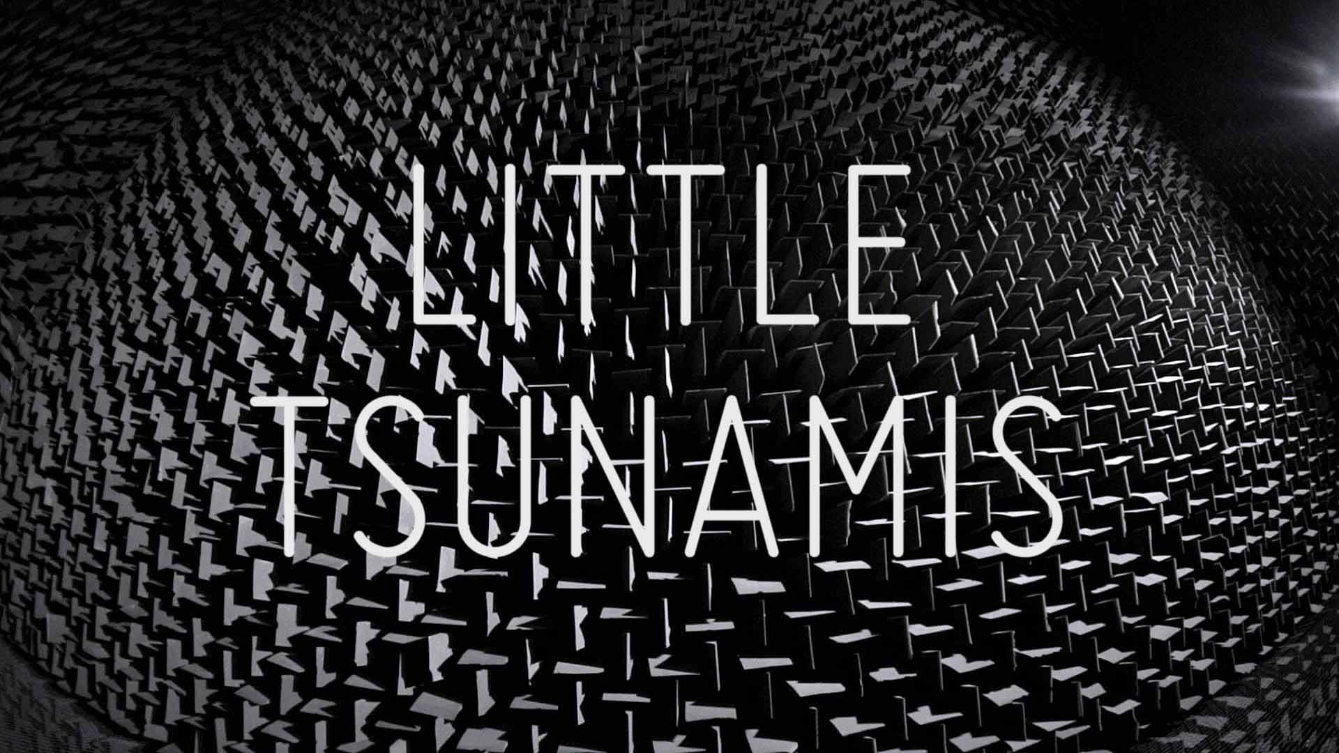 LITTLE-TSUNAMIS-titlecomp1